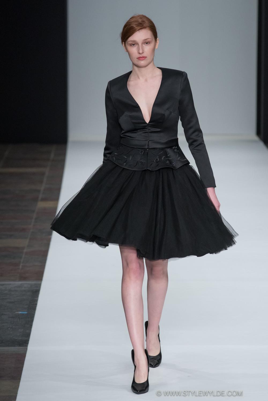 StyleWylde_Fashion Hong Kong AW16 - FOH-39.jpg