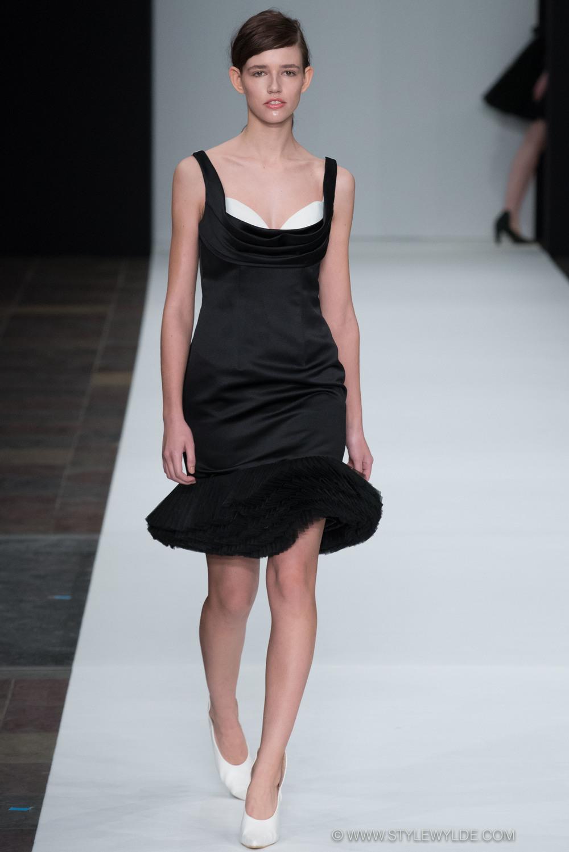 StyleWylde_Fashion Hong Kong AW16 - FOH-40.jpg