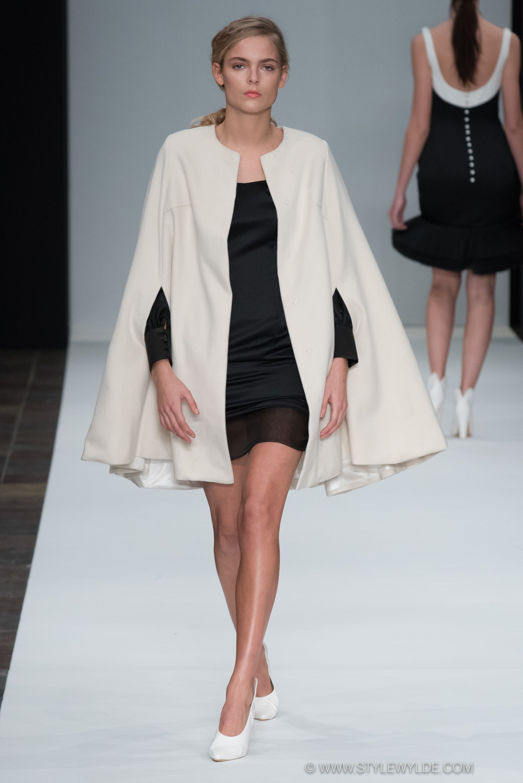 StyleWylde_Fashion Hong Kong AW16 - FOH-41.jpg