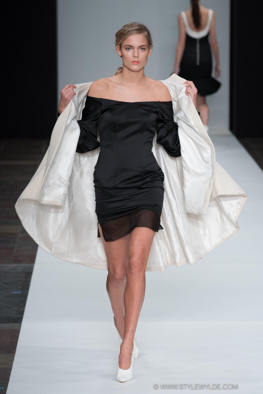 StyleWylde_Fashion Hong Kong AW16 - FOH-42.jpg