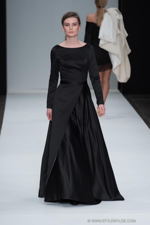 StyleWylde_Fashion Hong Kong AW16 - FOH-43.jpg