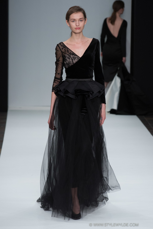 StyleWylde_Fashion Hong Kong AW16 - FOH-44.jpg