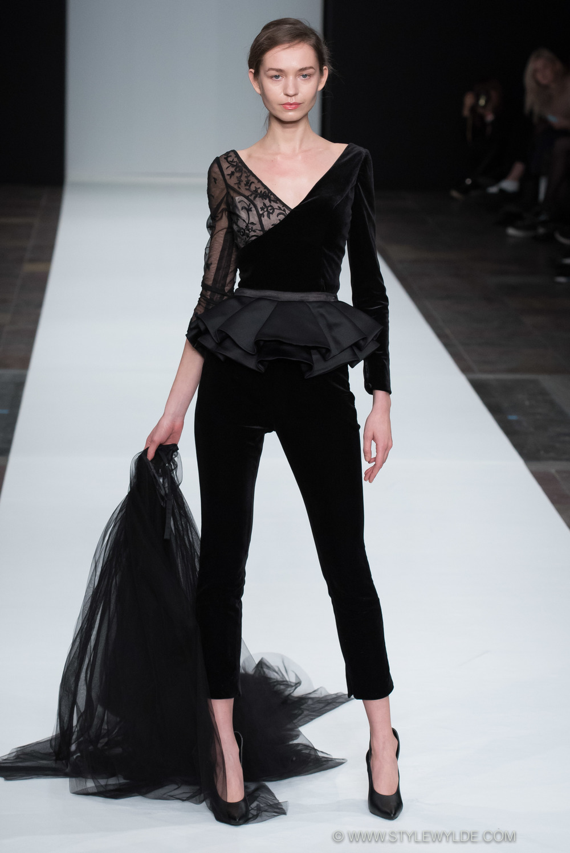 StyleWylde_Fashion Hong Kong AW16 - FOH-45.jpg