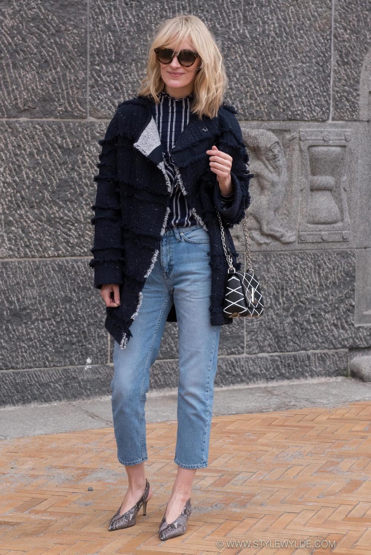 StyleWylde_CPHFW Street Style AW16-3.jpg