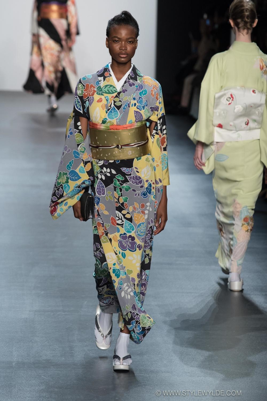 StyleWylde - HIromi Asai- AW16-4.jpg