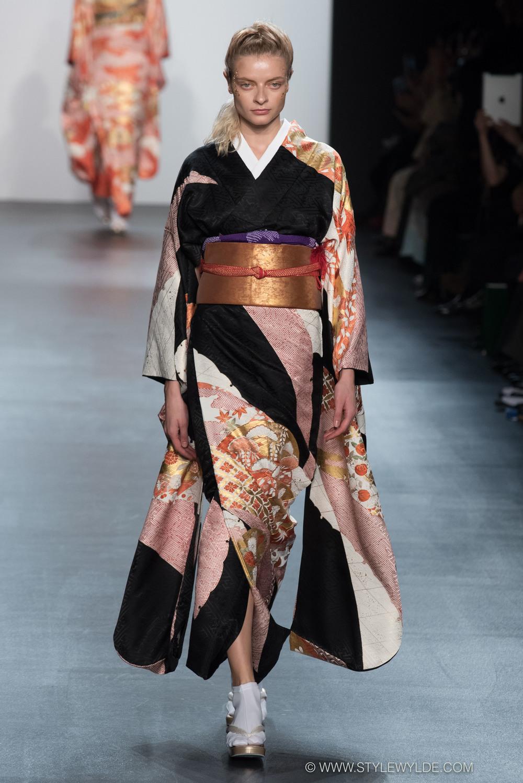 StyleWylde - HIromi Asai- AW16-5.jpg