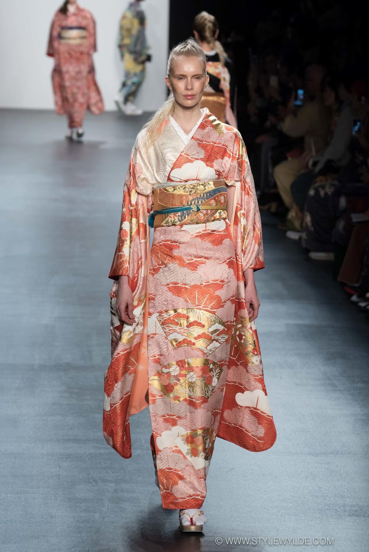 StyleWylde - HIromi Asai- AW16-6.jpg