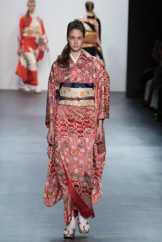 StyleWylde - HIromi Asai- AW16-7.jpg