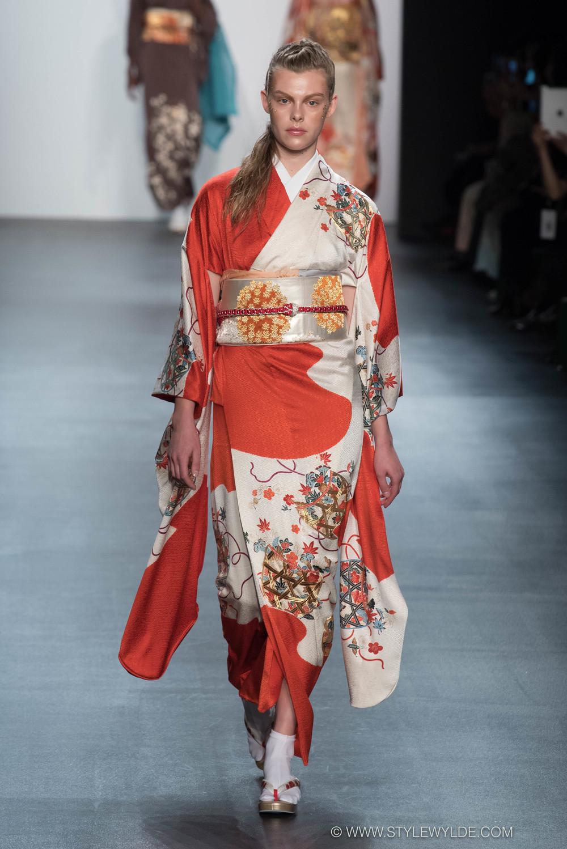 StyleWylde - HIromi Asai- AW16-8.jpg
