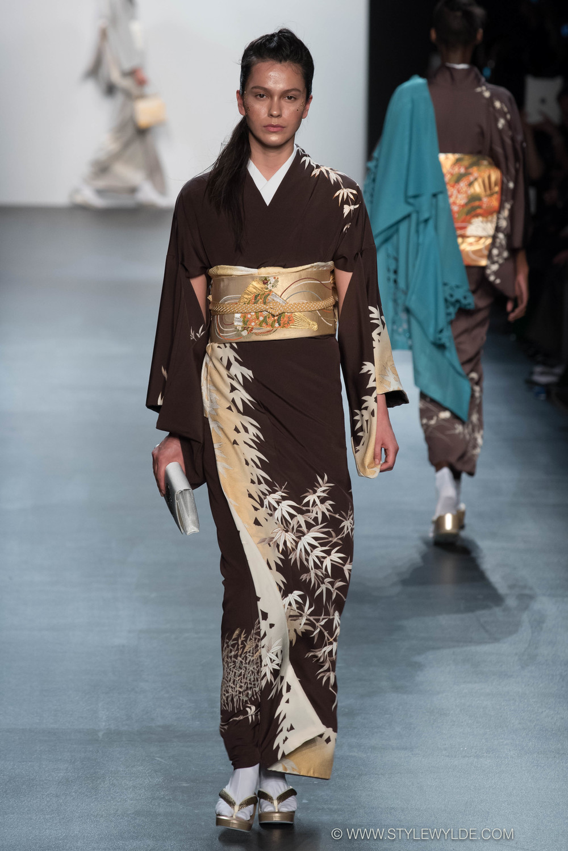 StyleWylde - HIromi Asai- AW16-10.jpg