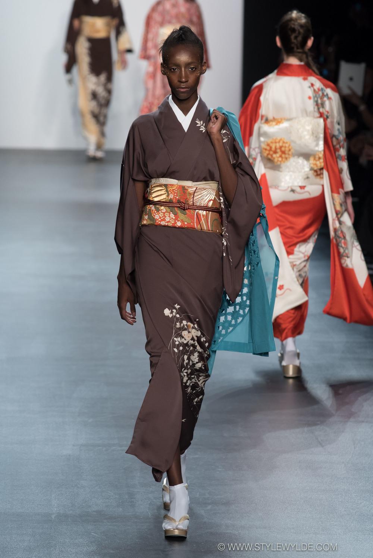 StyleWylde - HIromi Asai- AW16-9.jpg