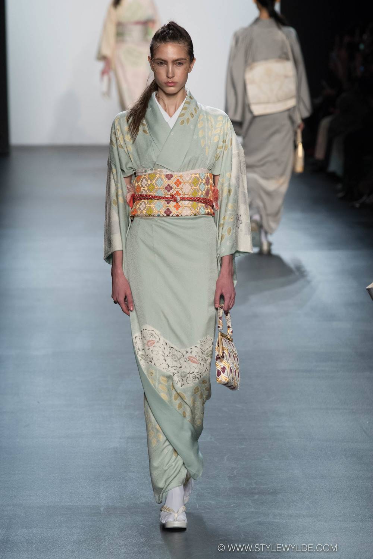 StyleWylde - HIromi Asai- AW16-13.jpg