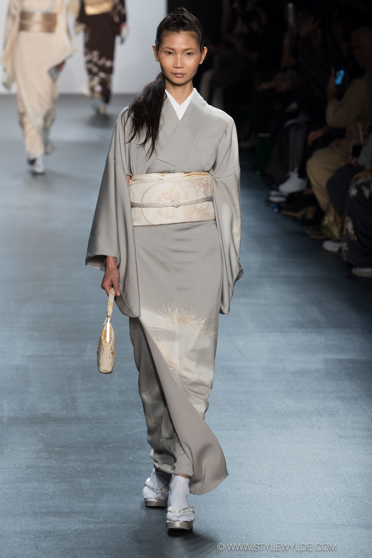 StyleWylde - HIromi Asai- AW16-11.jpg