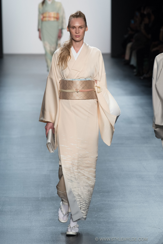 StyleWylde - HIromi Asai- AW16-12.jpg