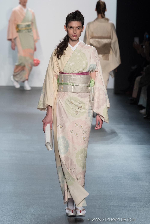 StyleWylde - HIromi Asai- AW16-14.jpg