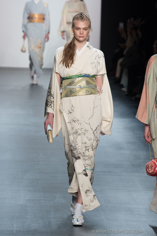 StyleWylde - HIromi Asai- AW16-16.jpg