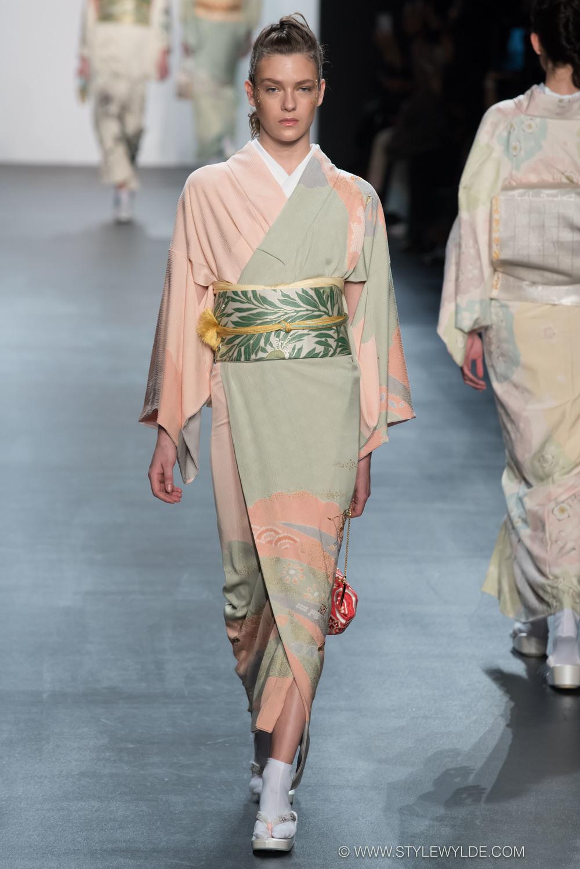 StyleWylde - HIromi Asai- AW16-15.jpg