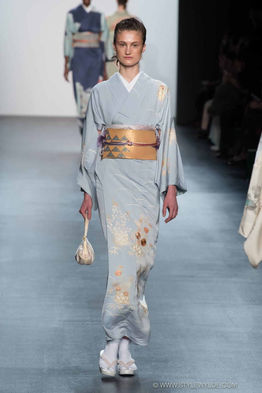 StyleWylde - HIromi Asai- AW16-18.jpg