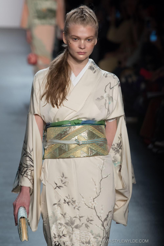 StyleWylde - HIromi Asai- AW16-17.jpg