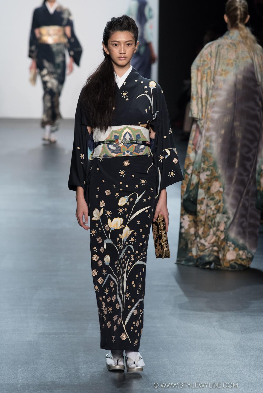 StyleWylde - HIromi Asai- AW16-21.jpg