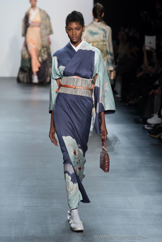 StyleWylde - HIromi Asai- AW16-19.jpg