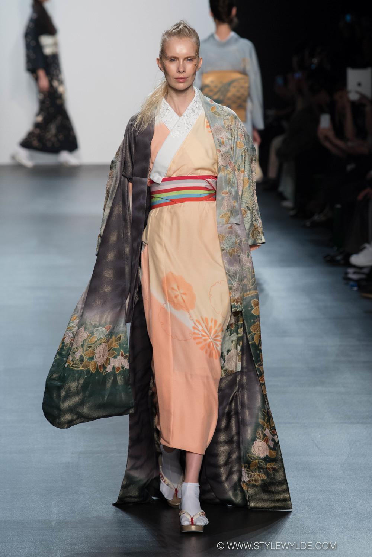 StyleWylde - HIromi Asai- AW16-20.jpg