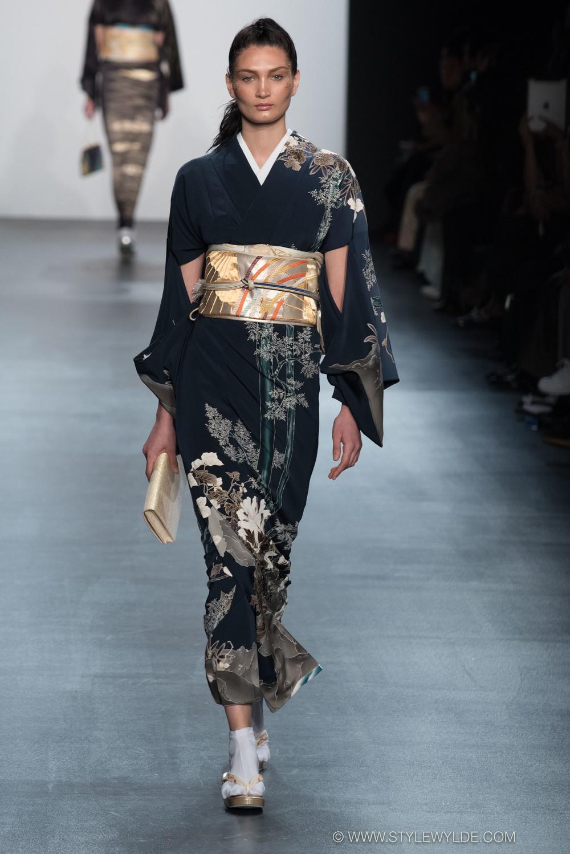 StyleWylde - HIromi Asai- AW16-22.jpg