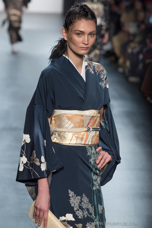StyleWylde - HIromi Asai- AW16-23.jpg