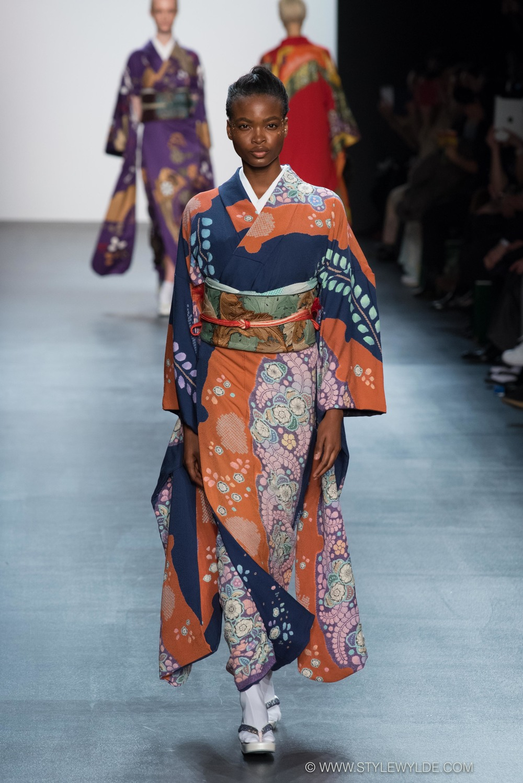 StyleWylde - HIromi Asai- AW16-25.jpg