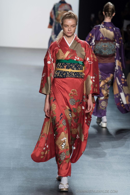 StyleWylde - HIromi Asai- AW16-27.jpg