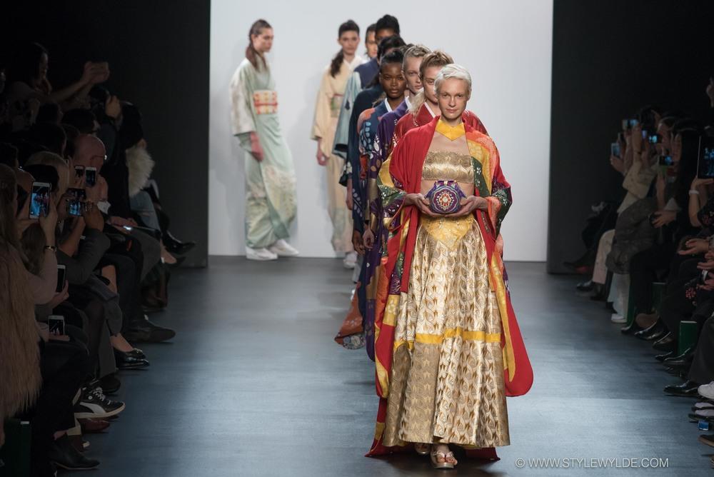 StyleWylde - HIromi Asai- AW16-28.jpg