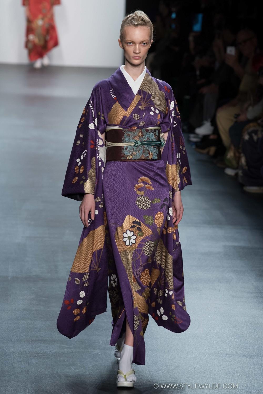 StyleWylde - HIromi Asai- AW16-26.jpg