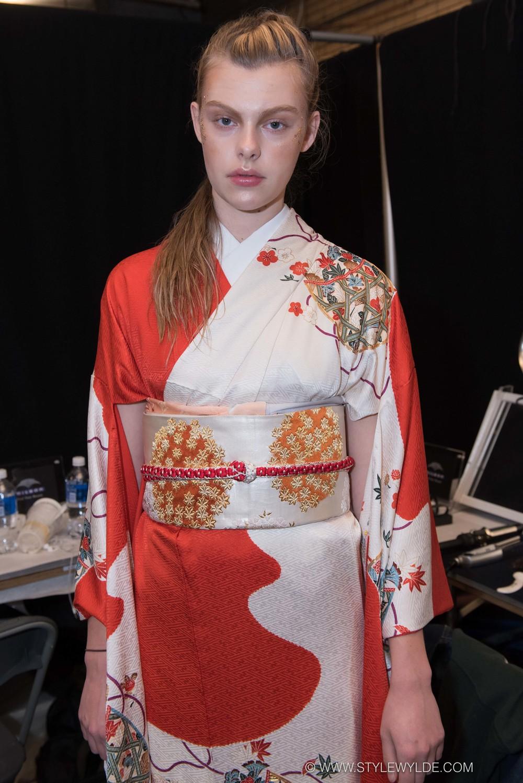 StyleWylde - HIromi Asai- Bkstg-12.jpg