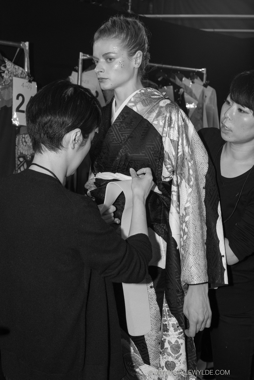 StyleWylde - HIromi Asai- Bkstg-16.jpg