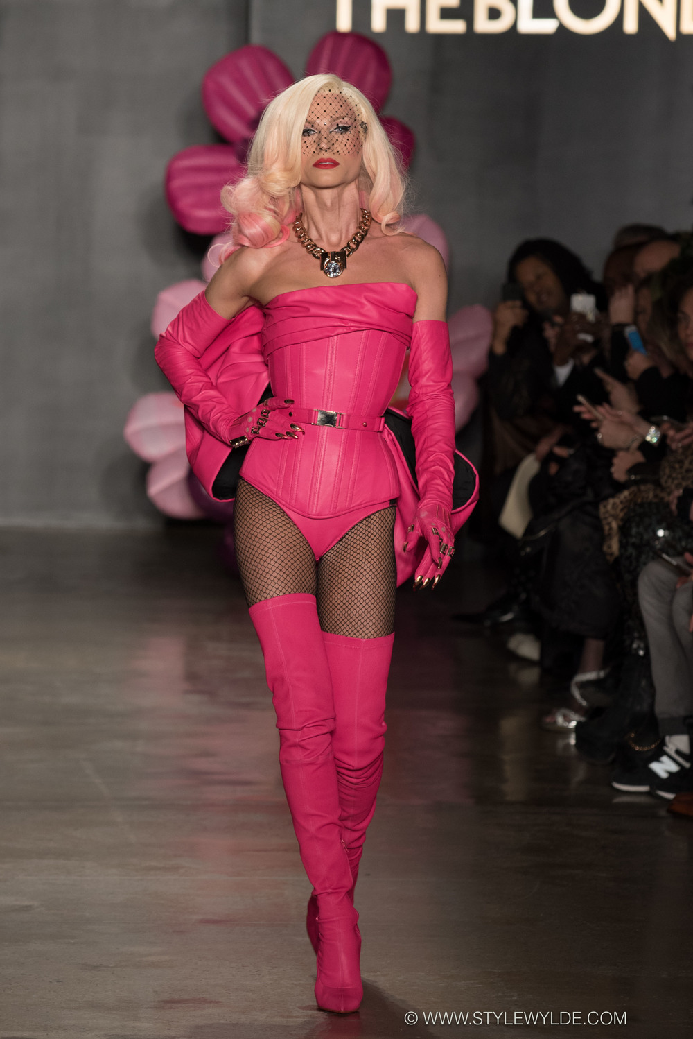 StyleWylde - The blonds- AW16-1.jpg
