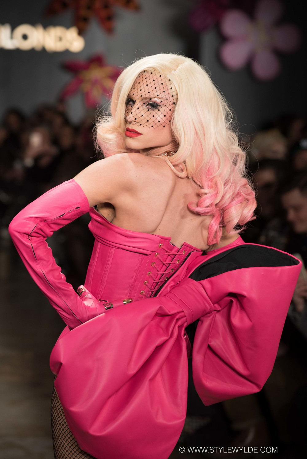 StyleWylde - The blonds- AW16-2.jpg