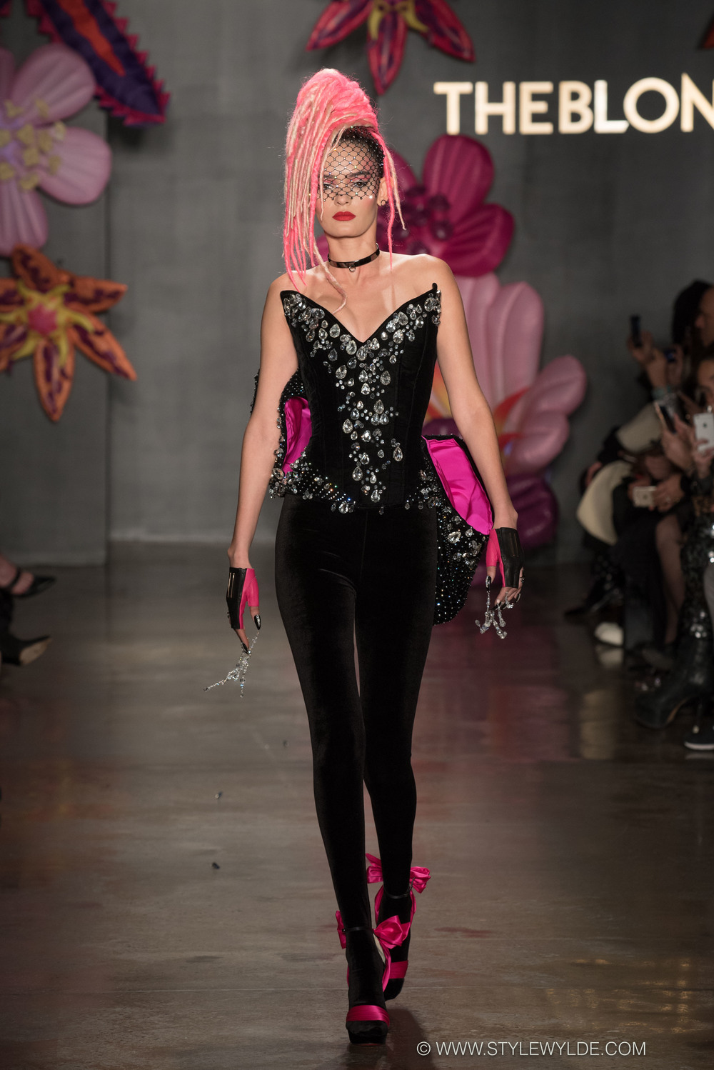 StyleWylde - The blonds- AW16-12.jpg