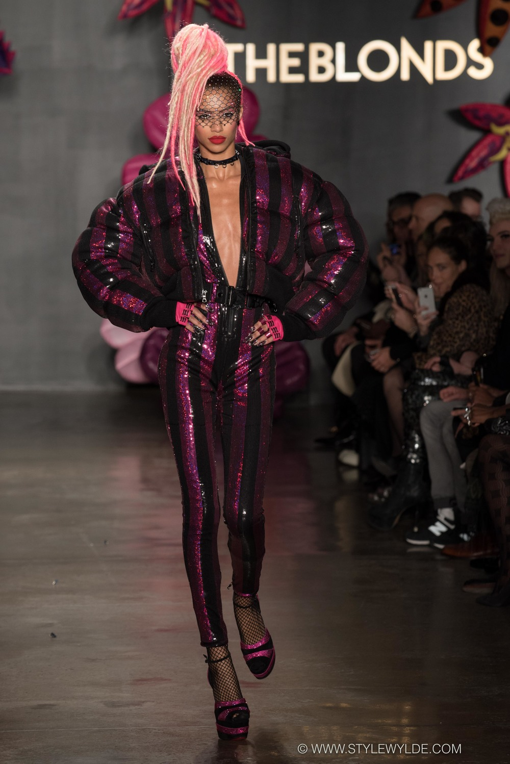 StyleWylde - The blonds- AW16-14.jpg