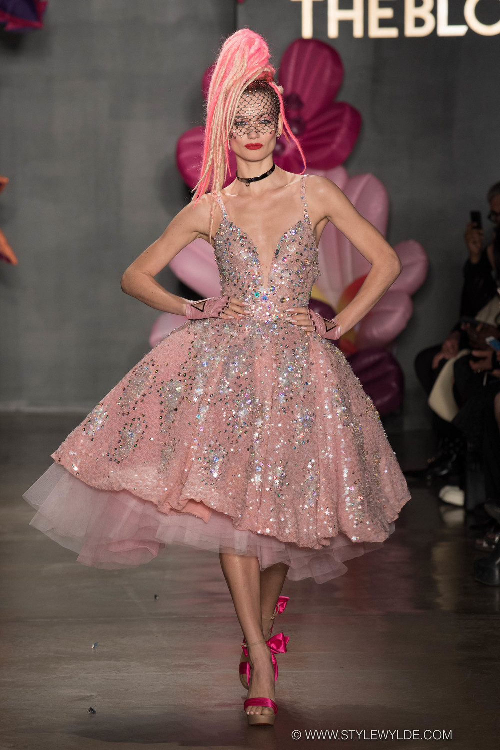 StyleWylde - The blonds- AW16-15.jpg