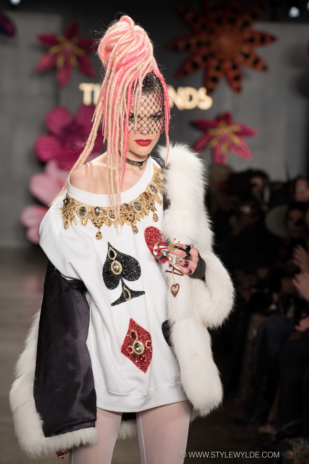 StyleWylde - The blonds- AW16-17.jpg