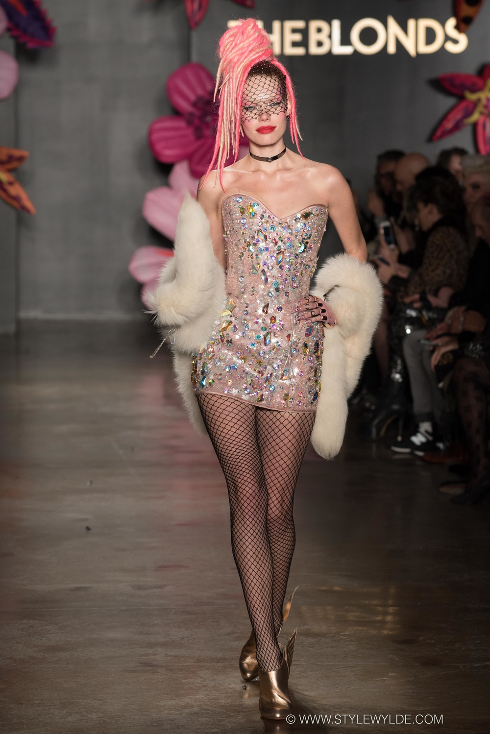 StyleWylde - The blonds- AW16-18.jpg