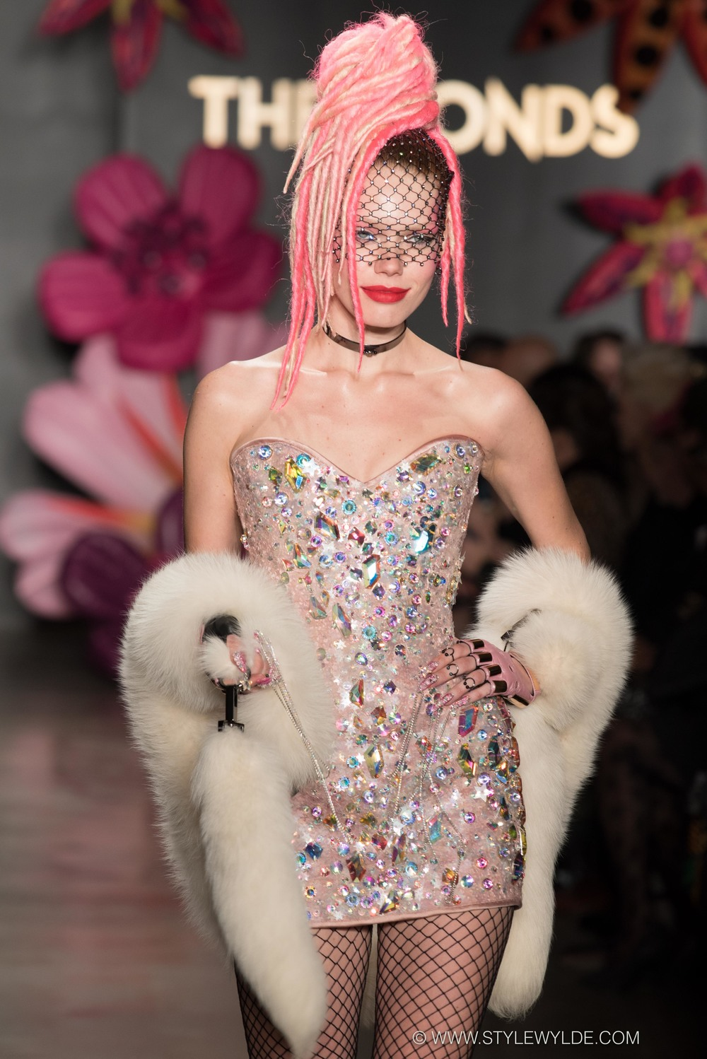 StyleWylde - The blonds- AW16-19.jpg