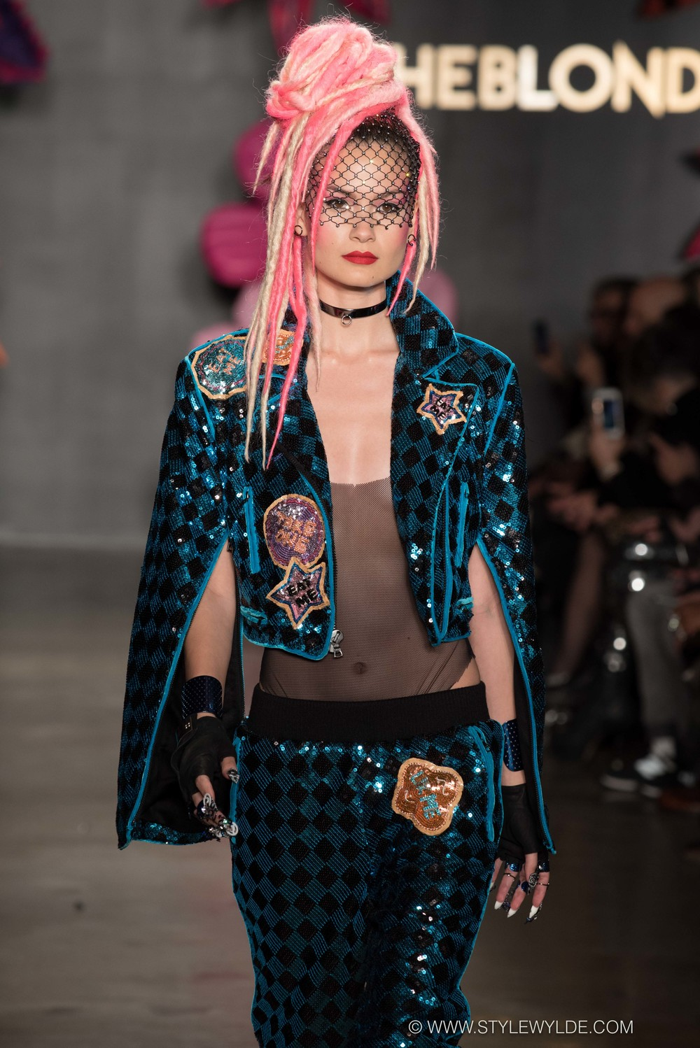 StyleWylde - The blonds- AW16-21.jpg