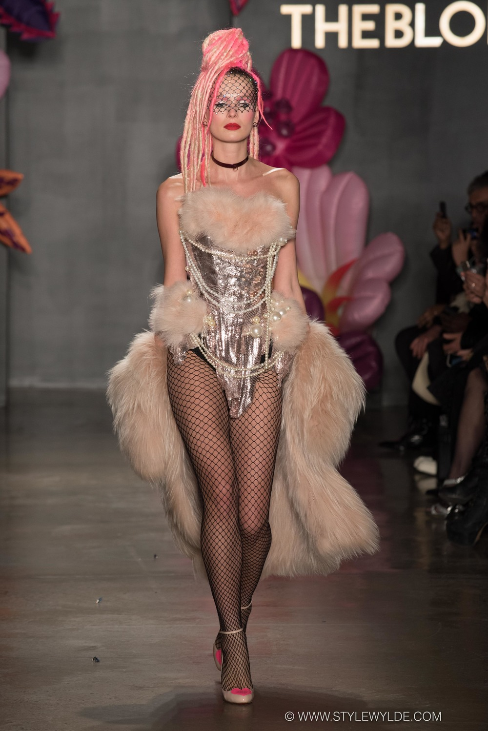 StyleWylde - The blonds- AW16-23.jpg