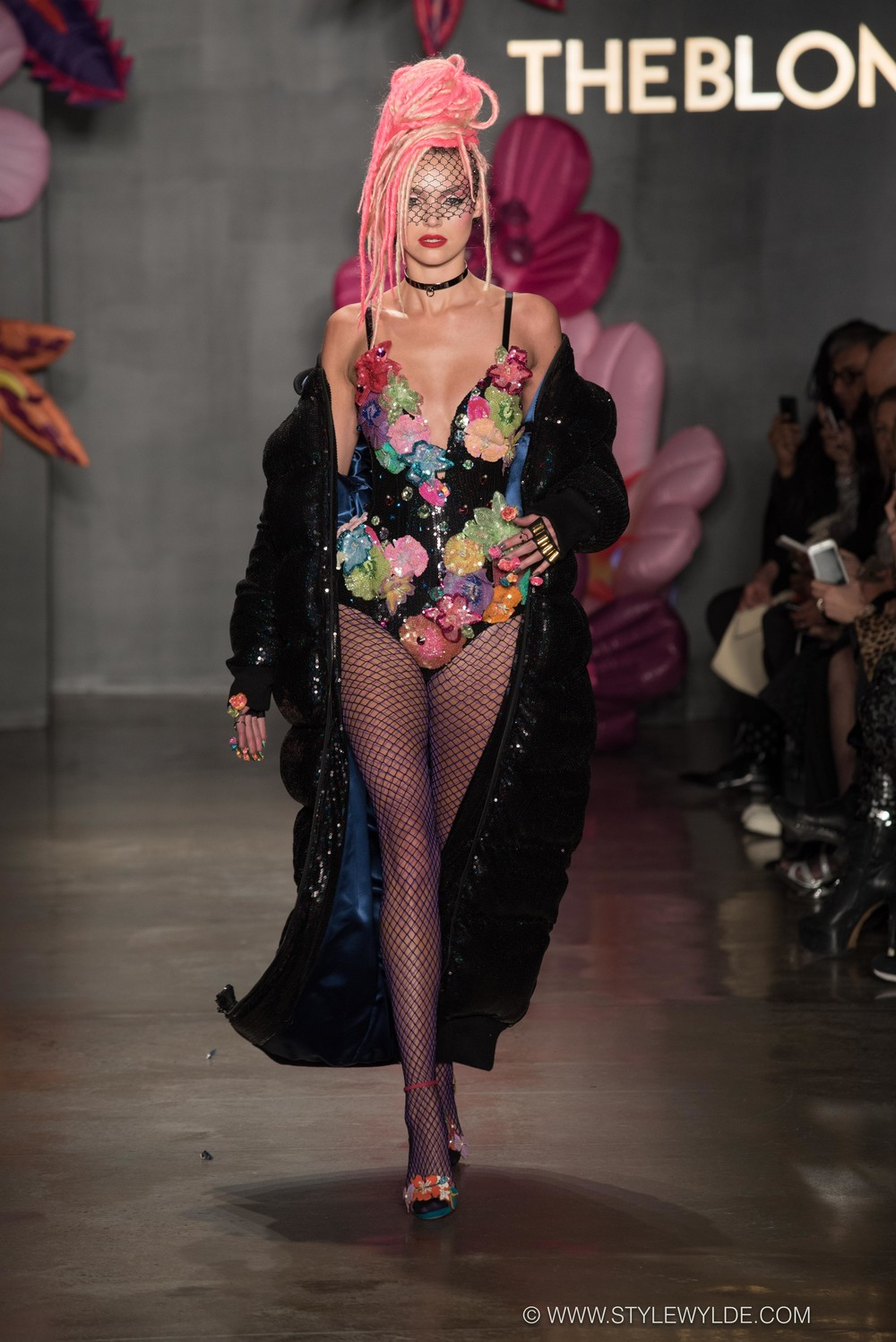 StyleWylde - The blonds- AW16-26.jpg
