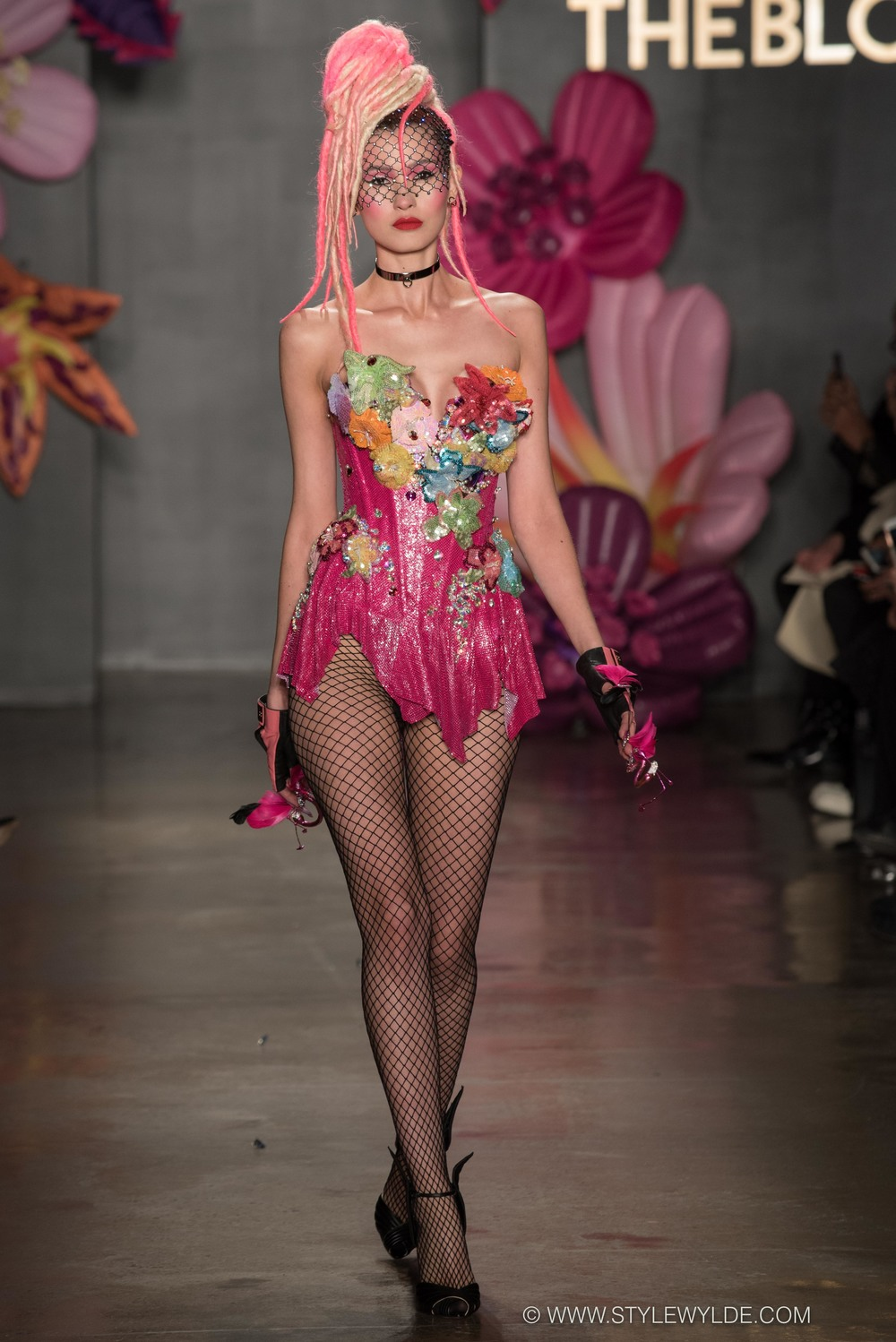 StyleWylde - The blonds- AW16-28.jpg