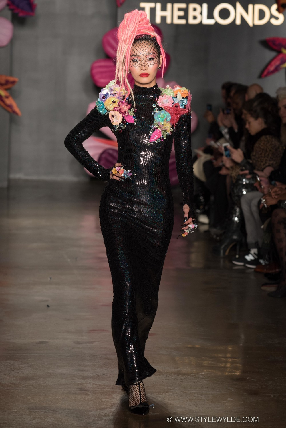 StyleWylde - The blonds- AW16-29.jpg