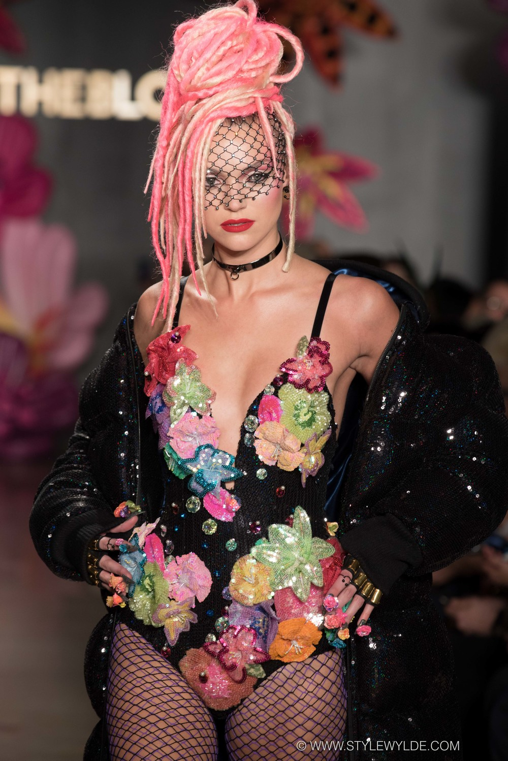 StyleWylde - The blonds- AW16-27.jpg