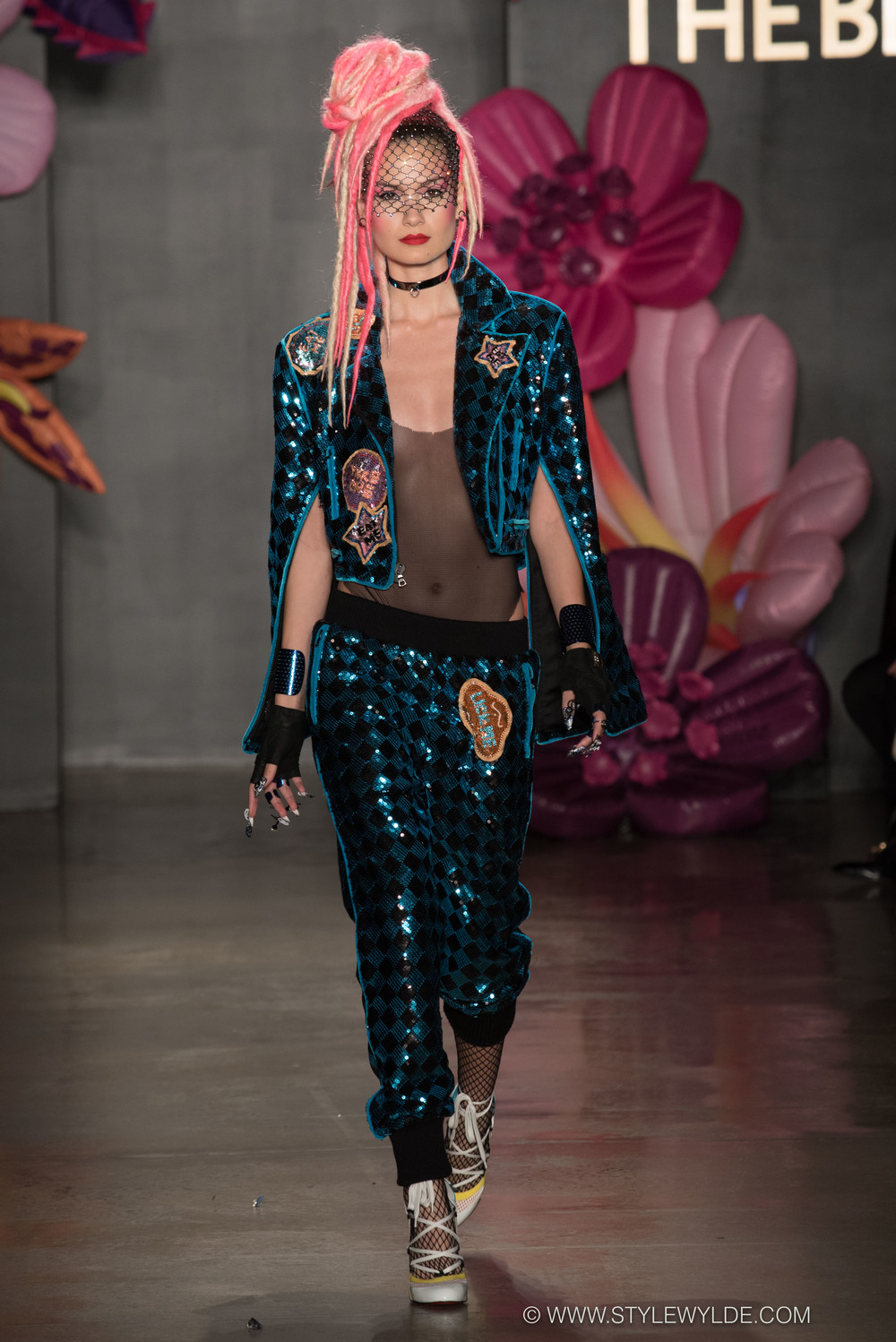 StyleWylde - The Blonds AW16 - edited-1-2.jpg