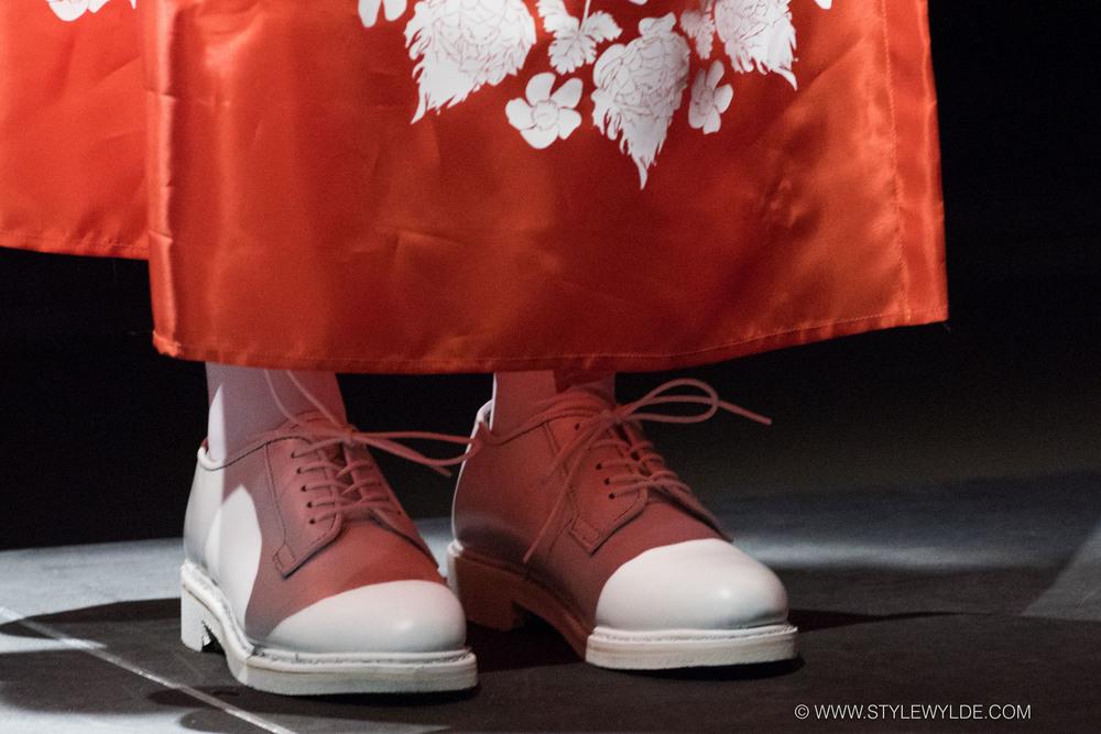 STYLEWYLDE-TsukasaMimaki-AW16-CA-1-3.jpg